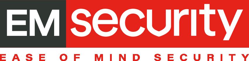 EM Security - Détection d'intrustion, vidéosurveillance, détection d'incendie et plus